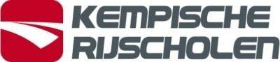 logo kempische